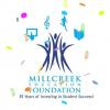 Millcreek Education Foundation
