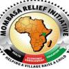 Mombasa Relief Inittiative