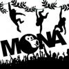 MONA-UK Primate Rescue Charity