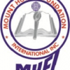 Mount Horeb Foundation International Inc