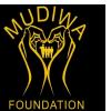 Mudiwa foundation