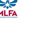 Muslim Legal Fund of America