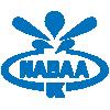 Nabaa UK