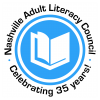 Nashville Adult Literacy Council