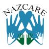 NAZCARE, Inc.