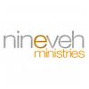 Nineveh Ministries