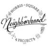Norris Square Neighborhood