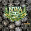 Northwest Arkansas Food Bank
