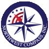 Northwest Compass, Inc.