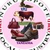NuruPopote Local Industry