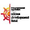 Odessa Development Fund