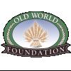 Old World Wisconsin Foundation