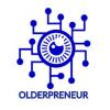 Olderpreneur Ltd
