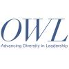 OWL: Advancing Diversity in Leadership