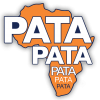 Paediatric-Adolescent Treatment Africa (PATA)