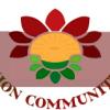 Passion Community UK