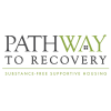 Pathway To Recovery Inc
