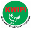 Peace and Development Foundation (KWIPI_PDF)