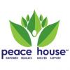 Peace House Inc