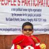 People's Participation