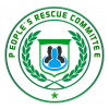 People's Rescue Committee