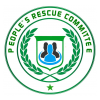 People's Rescue Committee (PRC)