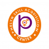 Phelyn Skill Acquisition Centre