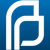 Planned Parenthood Pasadena and San Gabriel Valley