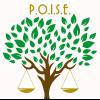 P.O.I .S.E- Positive Outreach Increasing Success through Example