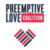 Preemptive Love Coalition