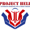 Project Help, Inc.