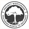 Project Worthmore