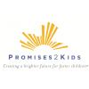 Promises2Kids