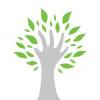 Prostasia Foundation