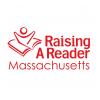 Raising A Reader Massachusetts