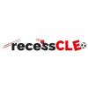 Recess Cleveland