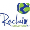 Reclaim Childhood