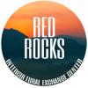 Red Rocks Initiatives