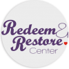 Redeem and Restore Center