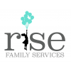 Rise Family Services