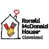Ronald McDonald House of Cleveland