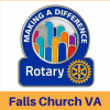 Rotary Club of Falls Church