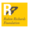 Ruben Richards Foundation