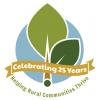 Rural Development Initiatives