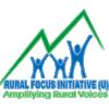 Rural Focus Initiative Uganda