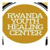 Rwanda Youth Healing Center