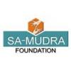 Sa-Mudra Foundation