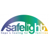 Safelight, Inc.