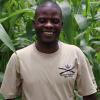 Saint Ann Foundation Uganda Chapter