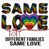Same Love Toti
